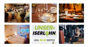 hotels-pension-iserlohn